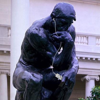 thinker[1].jpg